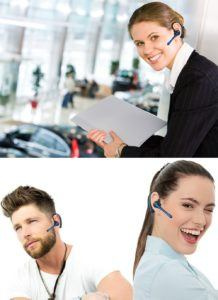 Das beste Zubehör für Bluetooth Headset im Test