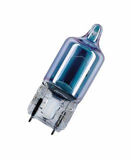 Die beste Osram COOL BLUE H7 Lampe im Test und Vergleich