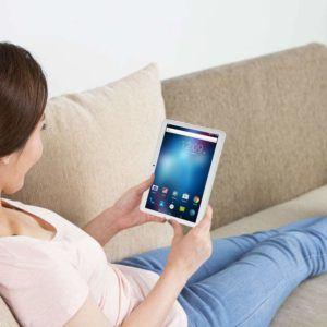 Die Nachteile vom Tablet 10 Zoll im Test und Vergleich
