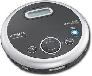 Die Preise vom CD-Player Testsieger im Preisvergleich überprüfen