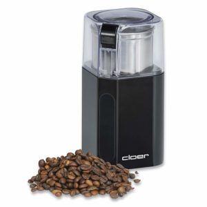Die Preise vom Kaffeemühle Testsieger im Preisvergleich überprüfen