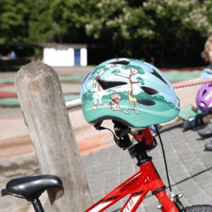 Die besten Ratgeber aus einem Fahrradhelm Kinder Test