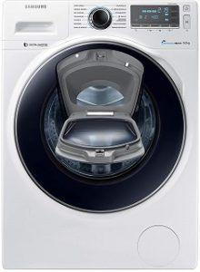 Worauf muss ich beim Kauf einer Waschmaschine achten?