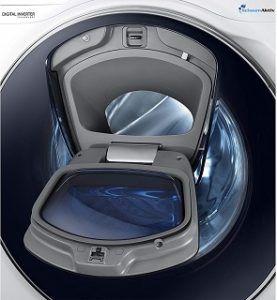 Tipps für einen Waschmaschinen Kauf