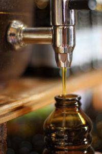 Nach diesen Testkriterien werden Leinöl bei uns verglichen