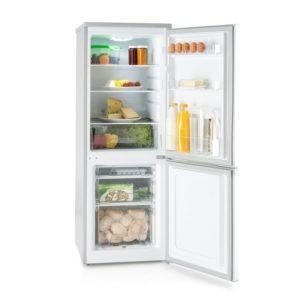 Auf diese Tipps müssen bei einem Side By Side Kühlschrank+ Testsiegers Kauf achten?