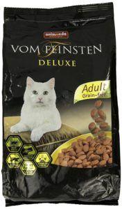 Tipps Kauf Katzen Trockenfutter Test