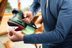 Auf diese Tipps müssen bei einem Schleifmaschine Testsiegers Kauf achten?