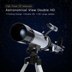 Auf diese Tipps müssen bei einem Teleskop+ Testsiegers Kauf achten?