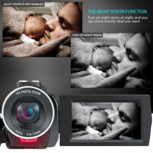 Auf diese Tipps müssen bei einem Videokamera+ Testsiegers Kauf achten?