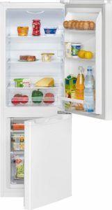 Vorteile aus einem Einbau Kühl Gefrierkombination Testvergleich