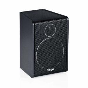 Was ist ein 5.1 Soundsystem Test und Vergleich?