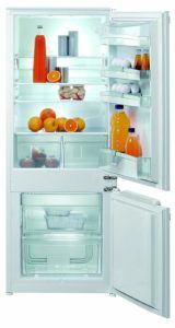 Was ist ein Einbau Kühl Gefrierkombination Test und Vergleich?