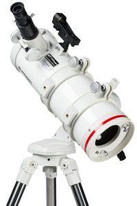 Was ist ein Teleskop Test und Vergleich?