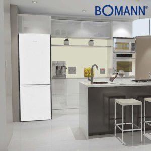 Nennenswert Vorteile aus einem Einbau Kühl Gefrierkombination Testvergleich für Kunden