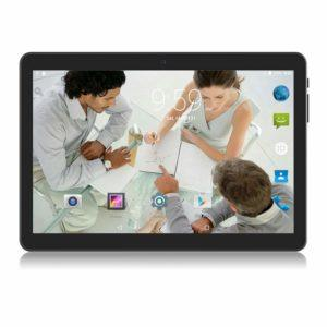 Nennenswert Vorteile aus einem Tablet 10 Zoll Testvergleich für Kunden