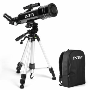 Nennenswert Vorteile aus einem Teleskop Testvergleich für Kunden