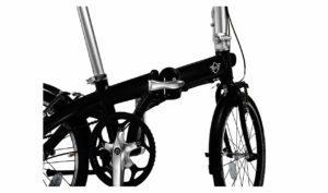 Alle Wichtige Fragen aus einem E-Bike Klapprad Test und Vergleich