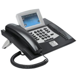 Wie funktioniert ein ISDN Telefon im Test und Vergleich bei Expertentesten?