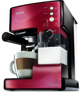 Wissenswertes rund um die Kaffeepadmaschine im Test und Vergleich