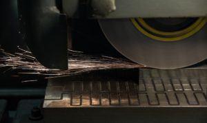 Alles wissenswerte aus einem Schleifmaschine Test