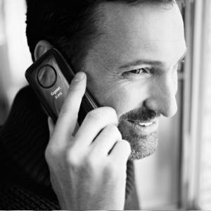 Alle Zahlen und Daten aus einem ISDN Telefon Test