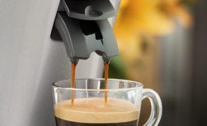 Nützliches Zubehör von Kaffeepadmaschine im Test und Vergleich