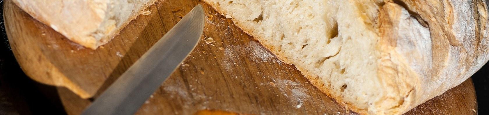 Brotmesser im Test auf ExpertenTesten.de