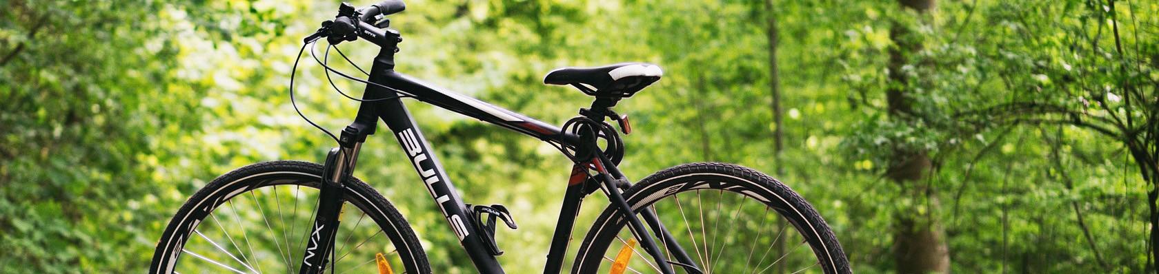 Crossräder im Test auf ExpertenTesten.de