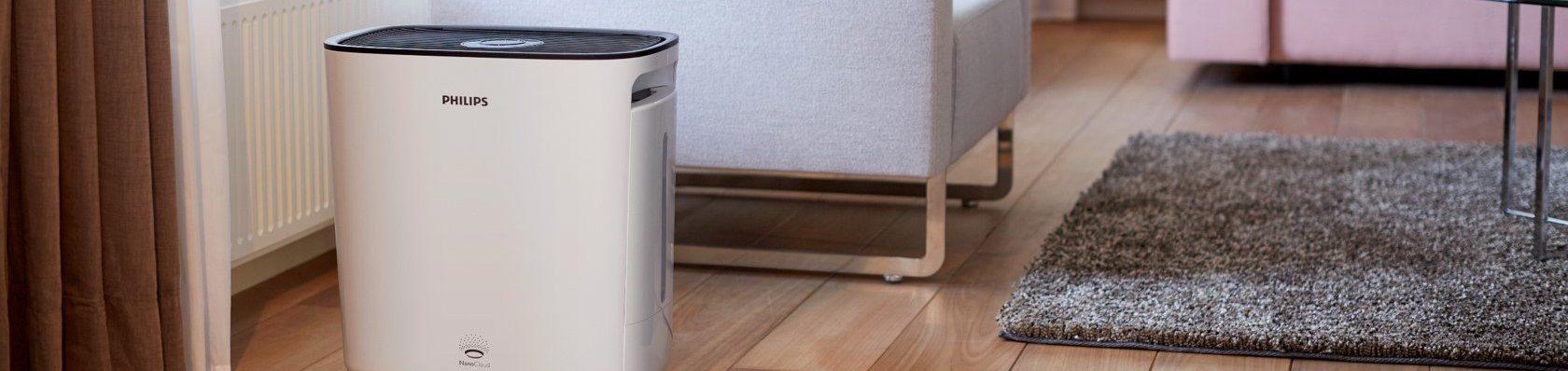 Lufttrockner im Test auf ExpertenTesten.de