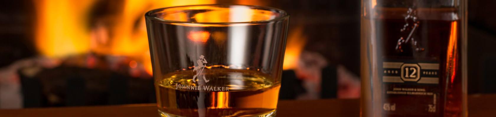 Whiskys im Test auf ExpertenTesten.de