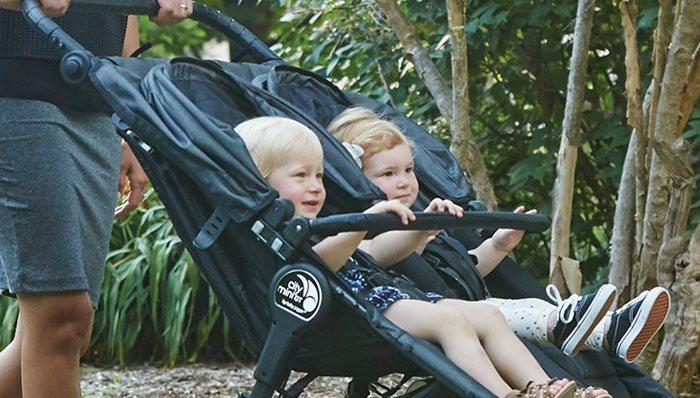 headerbild_Baby-Jogger-Geschwisterwagen-test