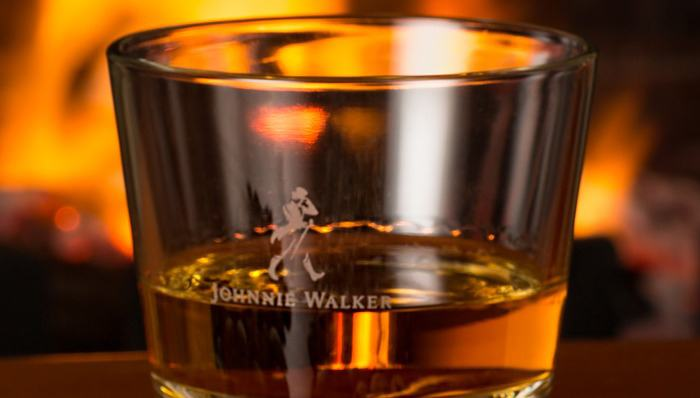 headerbild_Whisky-test