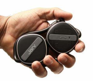 Worauf muss ich beim Kauf eines Bluetooth Headset Testsiegers achten?