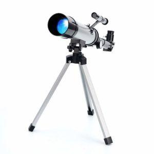 Worauf muss ich beim Kauf eines Teleskop Testsiegers achten