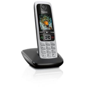 DECT Telefon Testsieger im Internet online bestellen und kaufen