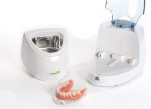 reinerDENT3 Dental Ultraschallreinigungsgerät