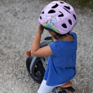 Wo kaufe ich einen Fahrradhelm Kinder Testsieger von ExpertenTesten.de am besten?