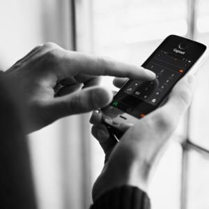 Wo kaufe ich einen ISDN Telefon Testsieger von ExpertenTesten am besten?
