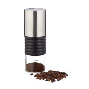 Wo kaufe ich einen Kaffeemühle Test- und Vergleichssieger am besten?