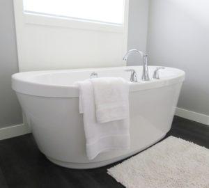 Die wichtigsten Vorteile aus einem Badezimmer Sanierung Test im Überblick