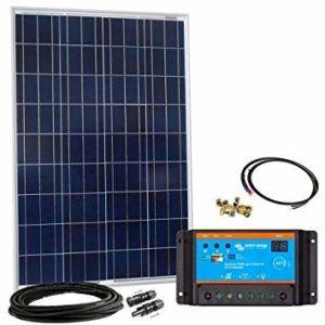 Die besten Alternativen zu einem Solaranlage im Test und Vergleich