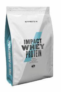 Die besten Alternativen zu einem Whey Protein im Test und Vergleich