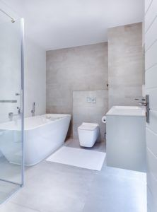 Wo und wie kann ich einen Badezimmer Sanierung Testsieger richtig anwenden