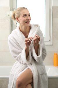 Die verschiedenen Anwendungsbereiche aus einem Badezimmer Sanierung Testvergleich