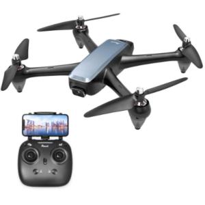 Die verschiedenen Anwendungsbereiche aus einem Drohne Test bei ExpertenTesten.de