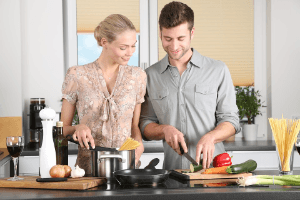 Die besten Anwendungsbereiche der Küche im Test und Vergleich