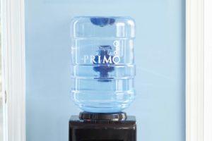 Die verschiedenen Anwendungsbereiche aus einem Wasserspender Testvergleich