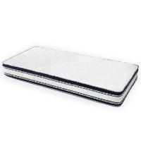 Arensberger ® Matratze 140x200 Relaxx  im Test