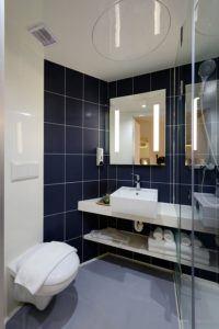 Welche Arten von Badezimmer Sanierung gibt es in einem Testvergleich?